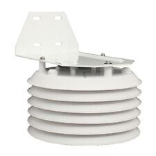 Externe en acier inoxydable-capteur thermique 6475 rj-connecteur Davis vantage pro 2 accessoires