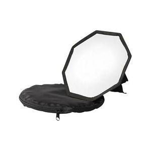 Metz Mini Octagon Universal Flashgun Softbox SB 20cm #4770 (UK Stock) BNIB