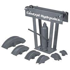 12 Ton Hydraulic Pipe Bender - NIB Free FEDEX shipping to lower 48 states