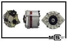 Nuevo OE para Astra F 1.4 1.4i 1.6i 91-94 Alternador