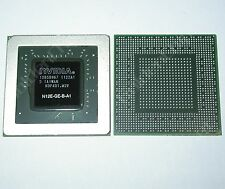 New NVIDIA N12E-GE-B-A1 N12E GE B A1 VGA Video Card BGA Chipset