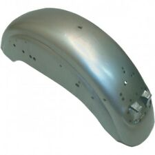 Rear replacement fender pre-drilled - Drag specialties 51003-0964