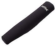 Scopecoat Medium 10.5 Inches X 30 MM Scope Cover 10SC05 Black 10SC05BK NEW