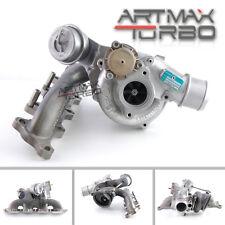 Turbolader für Opel 1.6 Turbo 141 KW 132 KW 110KW 53039880110 53039700110