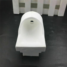 Dental Lab CROGIOLO CROGIUOLO di silice Quarzo CENTRIFUGA Fit Kerr colata