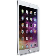 J.Burrows Glass Screen Protector iPad Mini