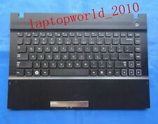 NEW for samsung NP300V4A NP305V4A 300V4A keyboard c cover see picture