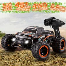 As Seen on Tv Magic Tracks Rc Cars Radio Control Toy Vehicles