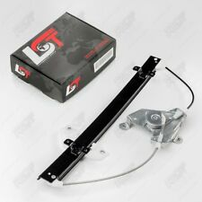 Original Lst Electric Window Regulator Front Left for Hyundai Atos Prime MX
