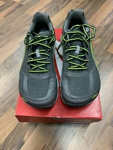 New Altra Provision 3.5 Mens Stability Shoe UK Size 9.5