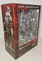 Good Smile Company Figma 424 Goblin Slayer Action Figure