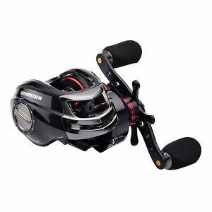 KastKing Royale Fishing Gear Equipment
