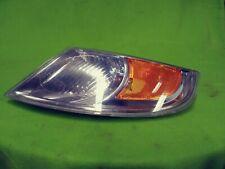 02 03 04 05 SAAB 95 PASSENGER SIDE TURN SIGNAL LIGHT
