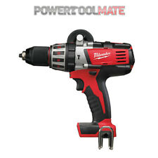Milwaukee HD18PD-0 18V Heavy Duty Combi Hammer Drill - Naked - Body Only