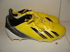 Youth / Kids Adidas F30 Trx Fg Soccer Cleats Size 3.5 Nwb $80