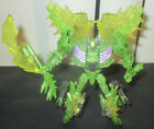 Transformers: Age of Extinction Deluxe Snarl 100% Complete