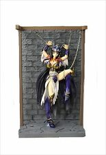 GIGA Pulse Battle Maiden Valkyrie Aaliyah 2nd Vol.2 A Type PVC Figure