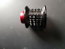 Daiwa RCS PX68 Finesse Special spool,SLP  bearing