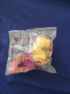 McDonald's Happy Meal Toy - Only Hearts Pets - #1 Mama Dog - NIP