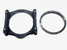 Square Z-PRO Series Filter Holder Support+ 95mm adapter Ring for cokin Z