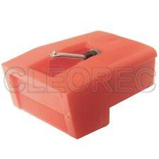 DN221 Ersatz-Nadel für DUAL DN 211 221 236 DMS 210 220 236 238 TKS237 Stylus New