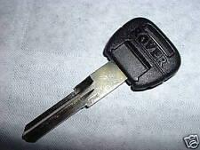 Zündschlüssel Schlüsselrohling Zündschlüssel Rover 200 214 25 400 414 416 45