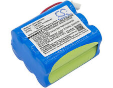 7.2V Battery for TDK Life on Record A73 Premium Cell 2000mAh Ni-MH New UK