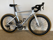 2019 Specialized S-Works Venge Disc - SRAM Red ETap AXS