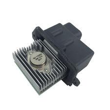 New HVAC Blower Motor Resistor For Ford Explorer Mercury Mountaineer 1998-2001