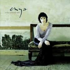 ENYA A DAY WITHOUT RAIN [LP] NEW VINYL RECORD
