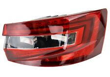 Tail light Skoda Superb NP 2015 - ON Current New Right RHS Rear Lamp 15 16 17 18