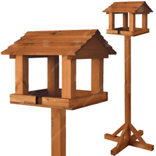 woodworking plans on cd,  bird tables, dolls house, planters, sheds & lots more