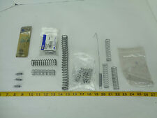 Lot of Miscellaneous Springs Compression Napa Auto Repair Replacement Parts A