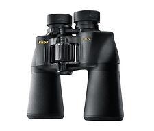 Nikon a 211 Aculon 16x 50 Mm Binoculars