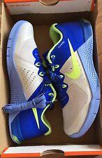 Nike Metcon 2 UK 6.5 821913 003