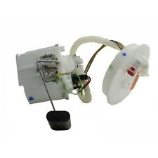 Brand New Fuel Pump for Ford Focus 2.0 16V
