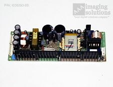 Noritsu (Switching PS ZWS150PF-5J) P/N I038293-00 Part for 30xx,33xx series USED