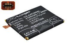 Batterie 2100mAh art 0B200-00850000 C11P1324 ASUS T00F, T00J