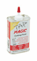 Forney  Tap Magic  Cutting Fluid  4 oz.