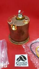 Element with boiler Rancilio Kit  inox 220-240v Silvia