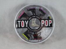 Fashion Angels Toy Pop Shoe Boot Bracelet Kit  - New