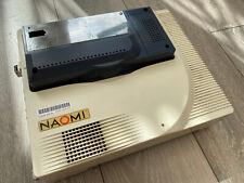 Sega Naomi Motherboard Arcade Board
