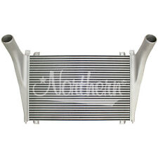 Northern 222067 Kenworth 97-05 T2000 Charge Air Inter Cooler K23950875 751610001