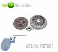 BLUE PRINT COMPLETE CLUTCH KIT OE REPLACEMENT ADC43097