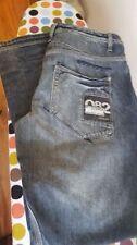 Plus Size NEXT L34 Jeans for Women
