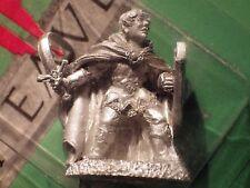Reaper ELLADAN ELF RANGER 02143 Miniature 28mm Dungeons Dragons Ral Partha Metal