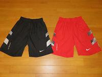 NWT Men's Nike Dri-Fit HYPERELITE Athletic Shorts (Retail $65.00)