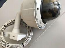Axis Q6035-E PTZ Kamera Dome FullHD 1080p incl. Masthalter gebraucht