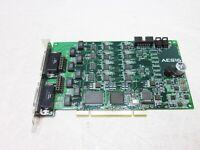 Lynx Studio Technology AES16 PCI Card