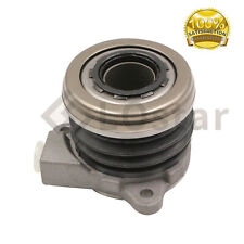 Central Clutch Slave Cylinder Fits CHEVROLET VAUXHALL 2.0-2.4L 2005-